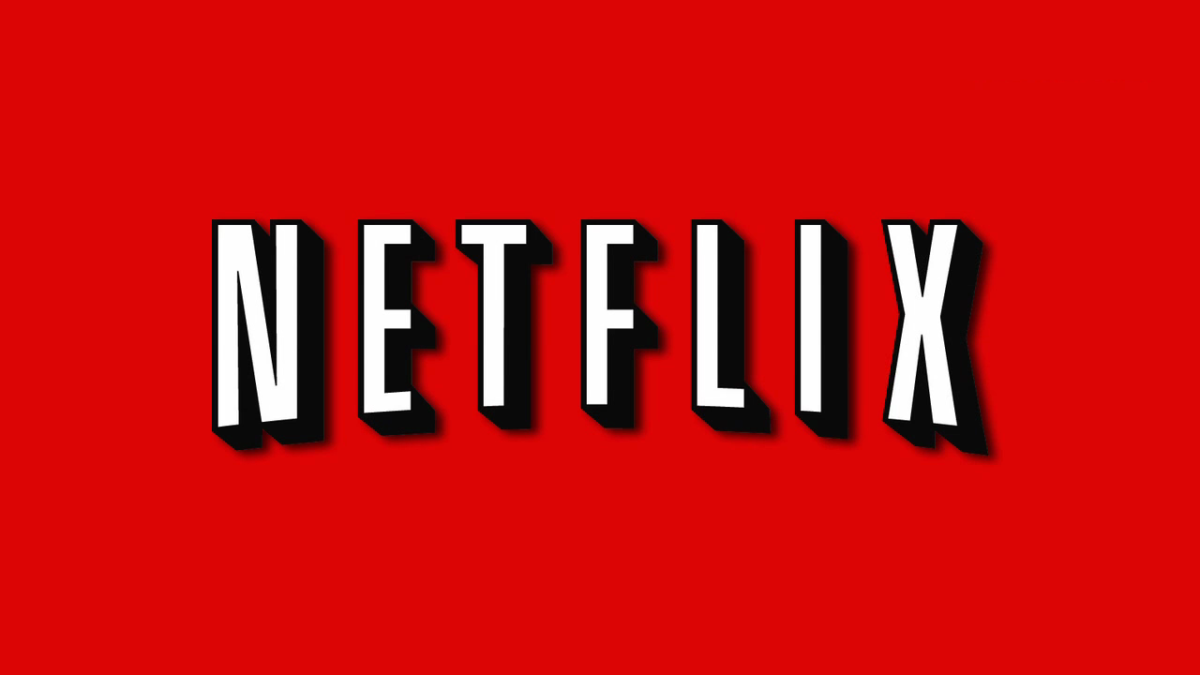 Will Ferrell is Making a Series for Netflix