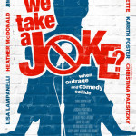 Can We Take a Joke? Documentary